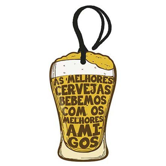 Placa-TAG-MDF-Decorativa-Litoarte-DHT2-033-143x7cm-As-Melhores-Cervejas-Bebemos-Com-os-Melhores-Amigos