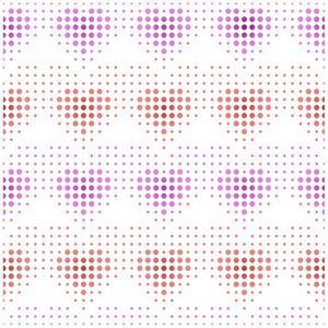 Stencil-Litoarte-20x20cm-Pintura-Simples-STXX-006-Estampa-Degrade-Circulos