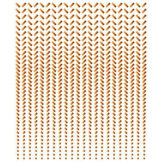 Stencil-Litoarte-211x172cm-Pintura-Simples-STM-609-Estampa-Degrade-Tracos