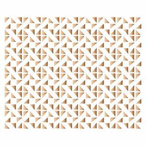 Stencil-Litoarte-211x172cm-Pintura-Simples-STM-410-Textura-Triangulos