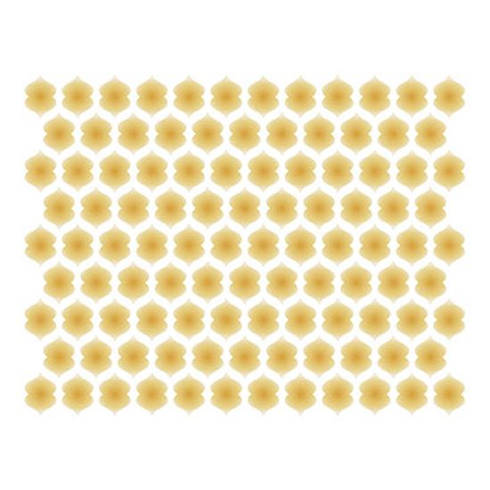 Stencil-Litoarte-211x172cm-Pintura-Simples-STM-417-Textura