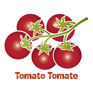 Stencil-Litoarte-211x172cm-Pintura-Simples-STM-434-Tomate