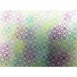 Stencil-Litoarte-211x172cm-Pintura-Simples-STM1-033-Estampa-Marroquina-By-Lili-Negrao