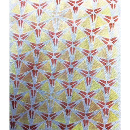 Stencil-Litoarte-211x172cm-Pintura-Simples-STM1-034-Estampa-Moderna-By-Lili-Negrao