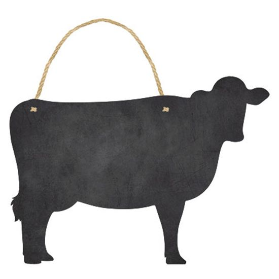 Placa-Decorativa-Lousa-em-MDF-Litoarte-DHLO-003-305x22cm-Vaca