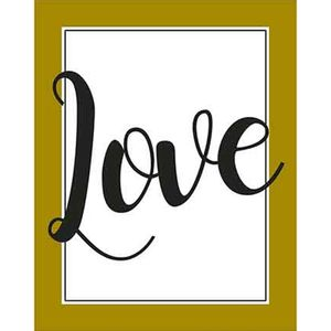 Placa-Decorativa-Litoarte-DHPM-359-24x19cm-Love