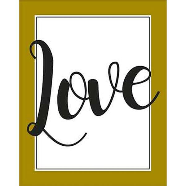 Placa-Decorativa-Litoarte-DHPM-359-24x19cm-Love