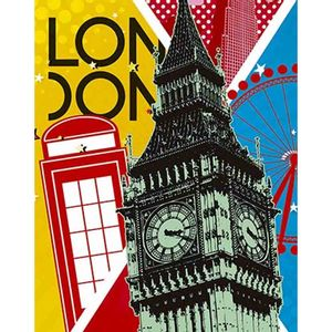 Placa-Decorativa-Litoarte-DHPM-385-24x19cm-London-Big-Ben