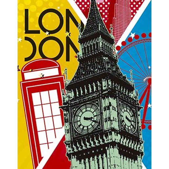 Placa-Decorativa-Litoarte-DHPM-385-24x19cm-London-Big-Ben