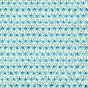 Guardanapo-Decoupage-Toke-e-Crie-GUA200502-2-unidades-Mini-Flores