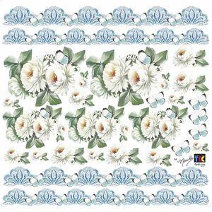 Adesivo-Decorativo-Toke-e-Crie-TDM-023-Crisantemos-Branco-by-Mamiko
