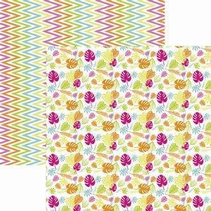 Papel-Scrapbook-Toke-e-Crie-SDF834-305x305cm-Folhagem-Colorida-By-Ivy-Larrea