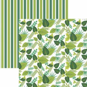 Papel-Scrapbook-Toke-e-Crie-SDF833-305x305cm-Folhagem-Tons-de-Verde-By-Ivy-Larrea