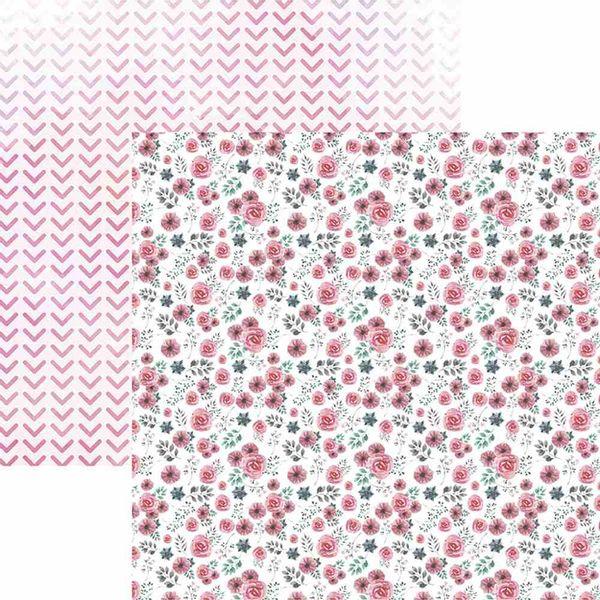 Papel-Scrapbook-Toke-e-Crie-SDF829-305x305cm-Floral-Botao-de-Rosas-Delicado-By-Ivy-Larrea