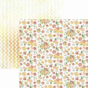Papel-Scrapbook-Toke-e-Crie-SDF830-305x305cm-Floral-Bouquets-Zig-Zag-Aquarelado-By-Ivy-Larrea