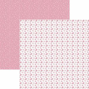 Papel-Scrapbook-Toke-e-Crie-SMB043-305x305cm-Baleias-Rosa-By-Ivana-Madi