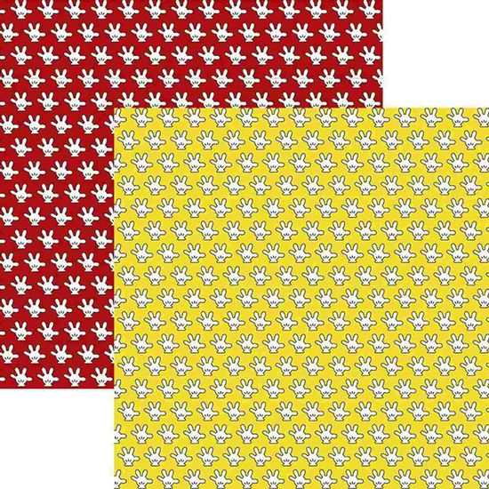 Papel-Scrapbook-Toke-e-Crie-SBD01-305x305cm-Mickey-Mouse-Luvinhas