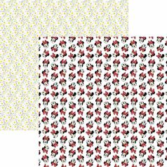 Papel-Scrapbook-Toke-e-Crie-SBD12-305x305cm-Minnie-Mouse-Divertido