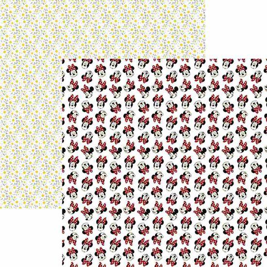 Papel-Scrapbook-Toke-e-Crie-SBD12-305x305cm-Minnie-Mouse-Divertido
