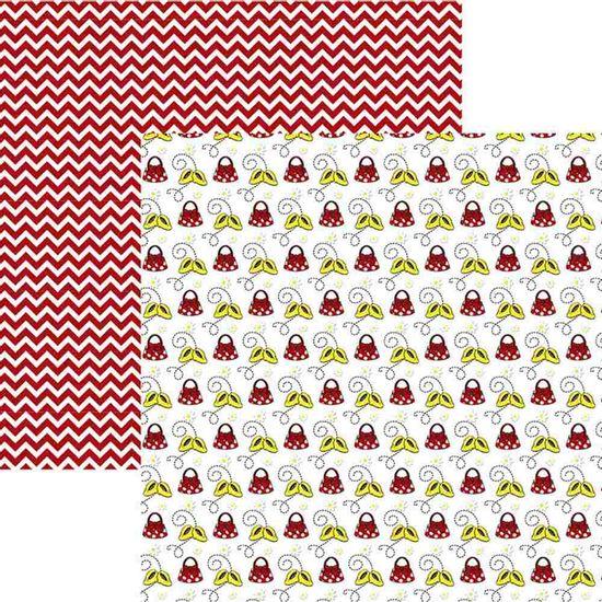 Papel-Scrapbook-Toke-e-Crie-SBD10-305x305cm-Minnie-Mouse-Icones