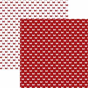 Papel-Scrapbook-Toke-e-Crie-SBD09-305x305cm-Minnie-Mouse-Lacos