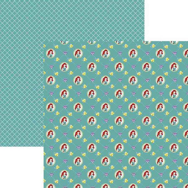 Papel-Scrapbook-Toke-e-Crie-SBD16-305x305cm-Princesas-Ariel