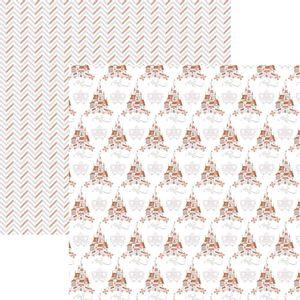 Papel-Scrapbook-Toke-e-Crie-SBD14-305x305cm-Princesas-Castelo