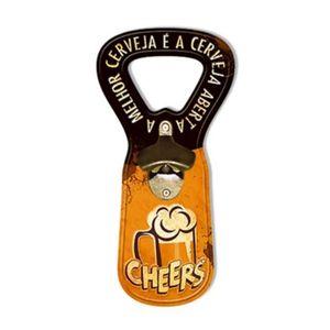 Placa-Decorativa-com-Abridor-de-Garrafas-Litoarte-DHPM9-002-25x125cm-A-Melhor-Cerveja-e-a-Cerveja-Aberta