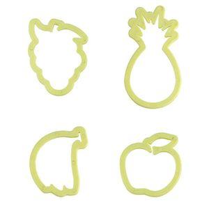 Jogo-Cortadores-Blue-Star-Frutas-com-4-pecas