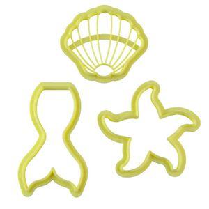 Jogo-Cortadores-Blue-Star-Sereia-com-3-pecas