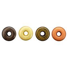 Kit-Ilhoses-WER064-3-16--Retro-com-4-Tons-40-Pecas-Wide-Eyelets