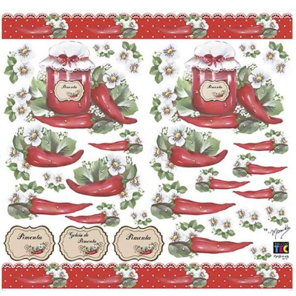 Adesivo-Decorativo-Toke-e-Crie-TDM-020-Pimentas-e-Rotulos-by-Mamiko