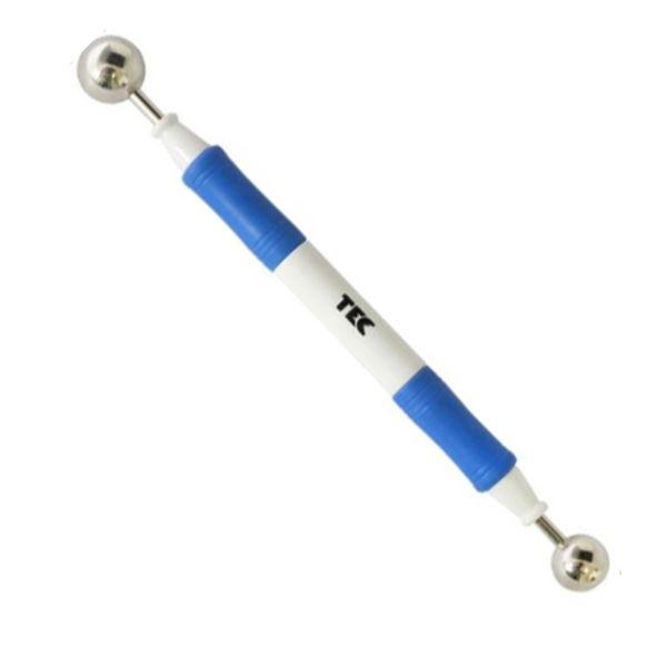 Boleador-Toke-e-Crie-AR006-com-2-Pontas-Esfericas-de-12mm-e-14mm