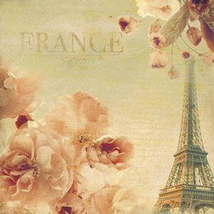 Papel-Decoupage-Adesiva-Litoarte-DAX-122-10x10cm-Torre-Eiffel