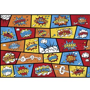 Papel-Decoupage-Litoarte-PD-905-343x49cm-Splash-Pop-Art