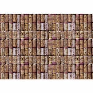 Papel-Decoupage-Litoarte-PD-906-343x49cm-Rolhas-de-Vinho