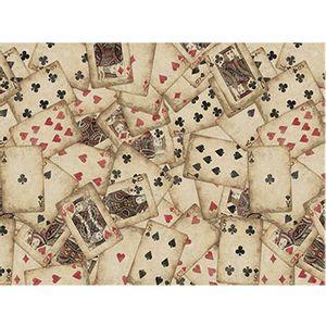 Papel-Decoupage-Litoarte-PD-912-343x49cm-Cartas-Baralho-Poker