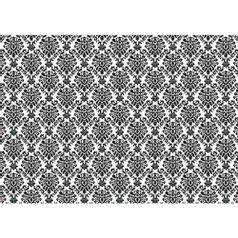 Papel-Decoupage-Litoarte-PD-957-343x49cm-Arabescos-Preto-com-Fundo-Branco