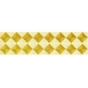 Stencil-Litoarte-25x20cm-Pintura-Sobreposicao-STR-003-Estampa-3D-Triangulos