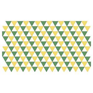Stencil-Litoarte-25x20cm-Pintura-Sobreposicao-STR-004-Estampa-3D-Triangulos