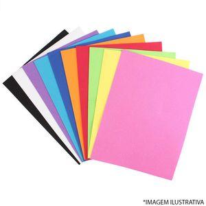 9715---Pink