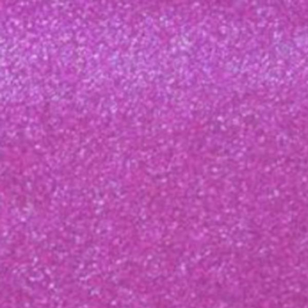 9657---Pink-Metalizado