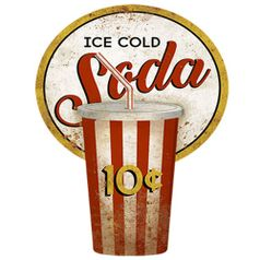 Placa-Decorativa-em-MDF-Litoarte-DHPM6-005-295x195cm-Ice-Cold-Soda