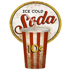 Placa-Decorativa-em-MDF-Litoarte-DHPM6-005-295x195cm-Ice-Cold-Soda