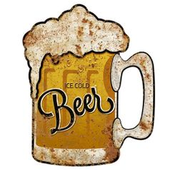 Placa-Decorativa-em-MDF-Litoarte-DHPM6-006-215x175cm-Ice-Cold-Beer