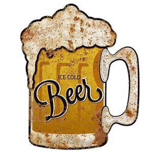 Placa-Decorativa-em-MDF-Litoarte-DHPM6-006-215x175cm-Ice-Cold-Beer