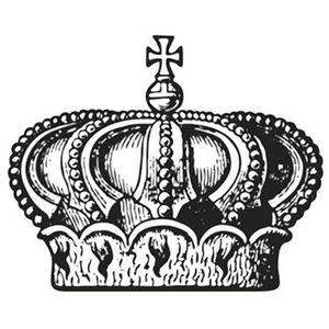 Carimbo-em-Borracha-Litoarte-CLP-081-32x4cm-Coroa
