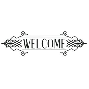 Carimbo-em-Borracha-Litoarte-CLP-112-15x5cm-Welcome