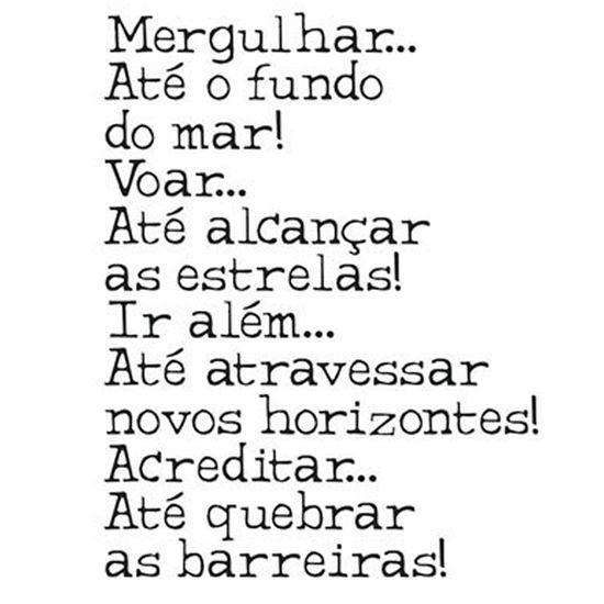 Carimbo-em-Borracha-Litoarte-CLP-116-6x46cm-Texto-Mergulhar