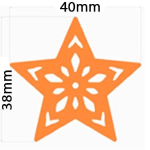 Estrela-2-38x4cm-FCO014